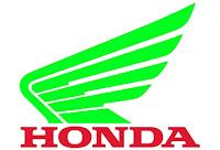 Pgm-fi Sepeda Motor Injeksi Irit Harga Terbaik Cuma Honda