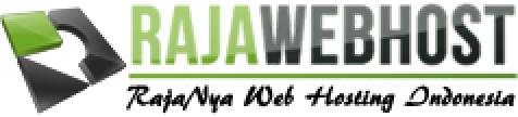 Logo, Icon, Gambar
