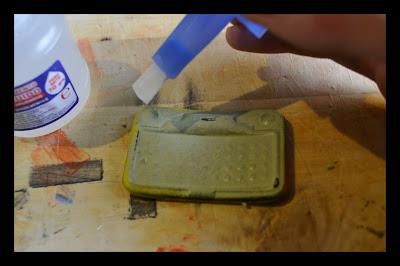 MODELADO - Cómo modelar una pieza de carcasa o cómo fabricar la tapa del Expansion/Jumper pack de la Nintendo 64 Tapa+expan.+13