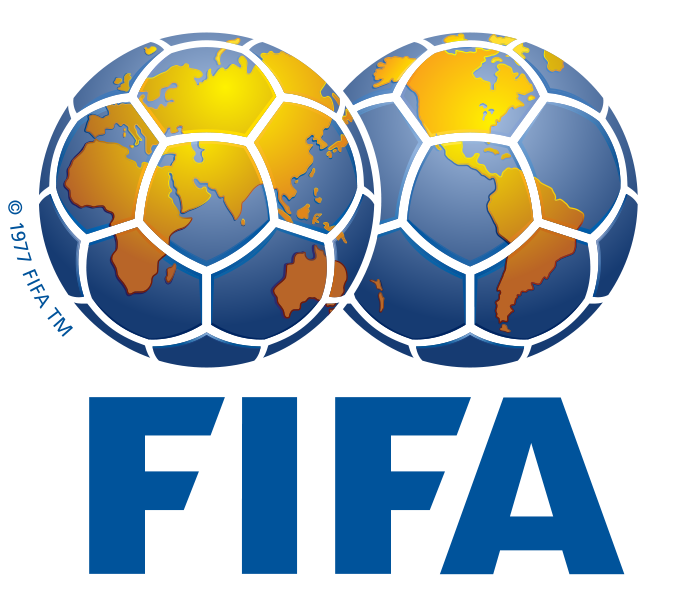 FIFA Emergency Committee Suspends Nigeria WIth Immediate Effect