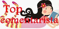 http://viajandopelapaginas.blogspot.com.br/2015/07/top-comentarista-julho.html