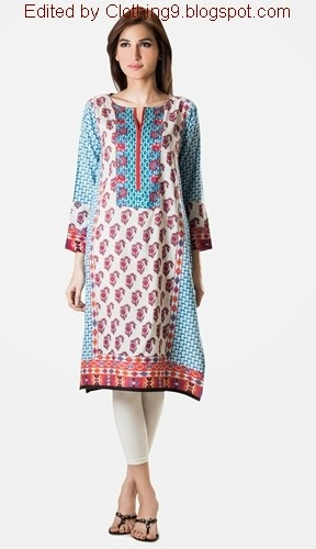 Kurta Shirts with Leggings