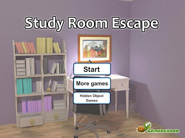 Radio Room Escape - YouTube