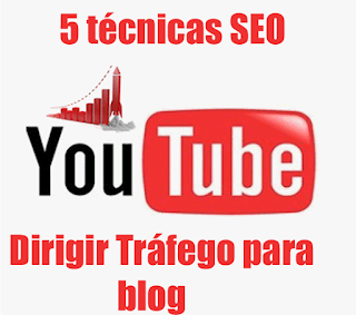5-seo-tecniques-to-drive-massive-traffic-to-blog-2015