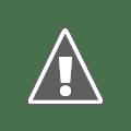 un miliardo di bambini soffre di fame e ogni sei secondi muore un bambino per malattie