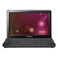Samsung NC110-A01