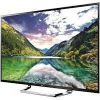 TV de Ultra Alta Definição LG