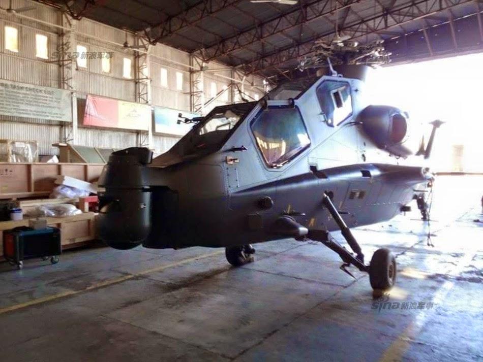باكستان ترغب بشراء مقاتلة FC-31 و مروحيه Z-10 الصينيتين New%2BPakistani%2BWZ-10%2Battack%2Bhelicopter%2Barrive%2Bfrom%2BChina%2B3