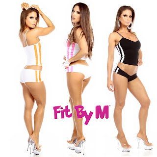 Fit By M