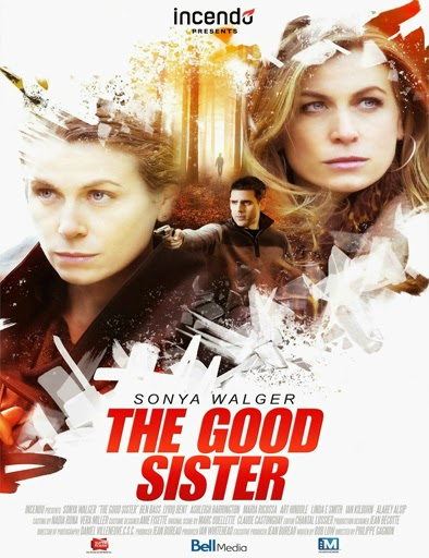The Good Sister (2014)