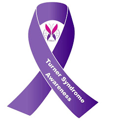 Donate to the Turner Syndrome Global Alliance