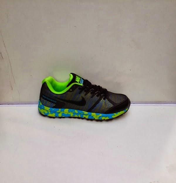 sepatu nike pegasus murah,gambar nike hijau,toko Sepatu Nike pegasus 28