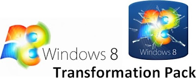 Windows+8+Transformation+Pack+v2.0 Windows 8 Transformation Pack v2.0