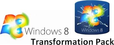 Windows+8+Transformation+Pack+v2.0 Windows 8 Transformation Pack v2.0