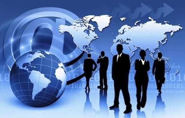 Ebook Gratis Untuk Internet Marketer Pemula