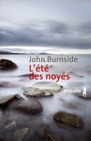http://editions-metailie.com/auteur/john-burnside/