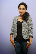 Pooja Ramachandran photo shoot-thumbnail-14