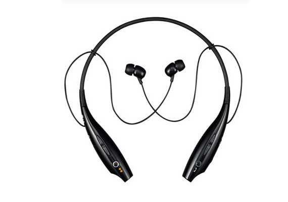 Bluetooth headphones wireless under 10 - koss wireless headphones bluetooth