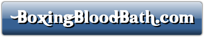 Boxing BloodBath - Watch Boxing Fight Videos Streaming Online