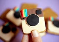 Cara mudah dan cepat menambah follower & like Instagram