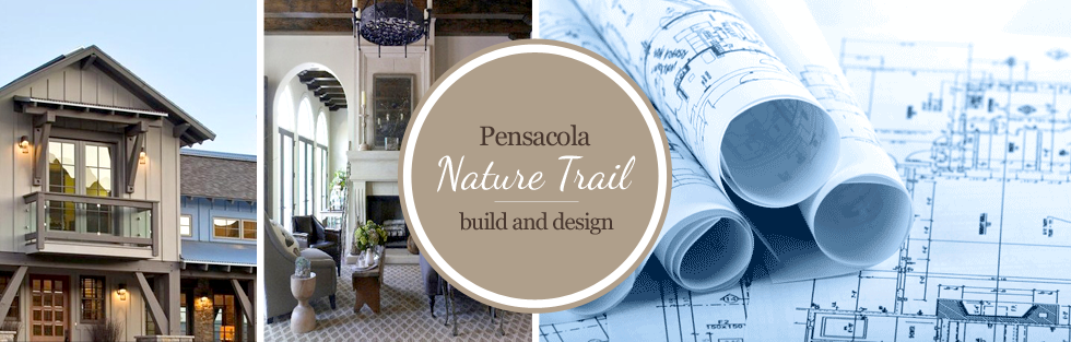Nature Trail Builder Pensacola