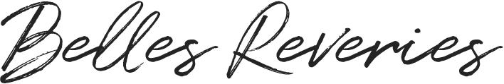Belles Reveries