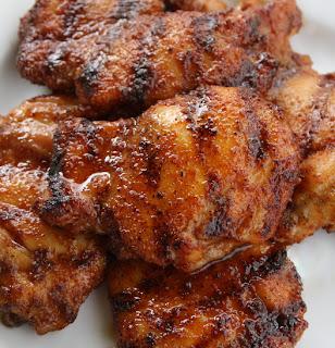 frituras de pollo, pollo frito rico, fotos de pollo frito, trozos de pollo frito, piezas de pollo frito, recetas de pollo frito, como se hace pollo frito