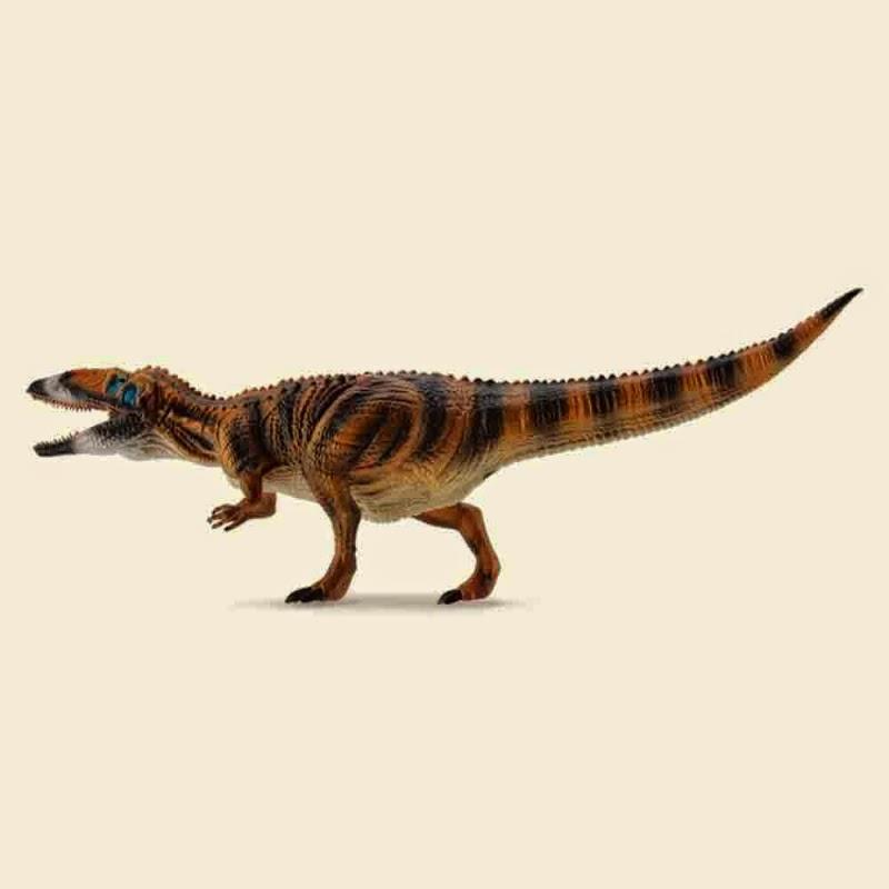 Bullyland 58375 Sable 10 cm Mundo Prehistórico