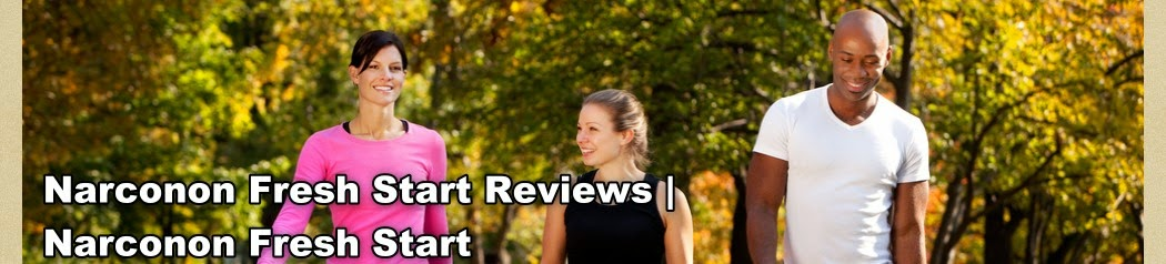 Narconon Fresh Start Reviews