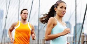 Manfaat Joging Bagi Kesehatan Tubuh