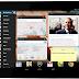 Multitasking Pro v1.03 Apk Full (MULTITAREA Personalizada) [Actualizada 29 Marzo 2014]