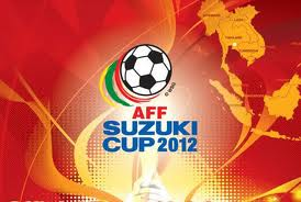 Prediksi Piala Aff 2012 Myanmar Vs Thailand