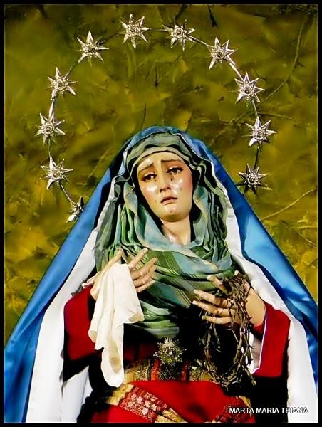 Virgen- del- So-l de- hebrea- 2015
