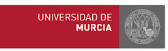 Convenio de Colaboración con la Universidad de Murcia