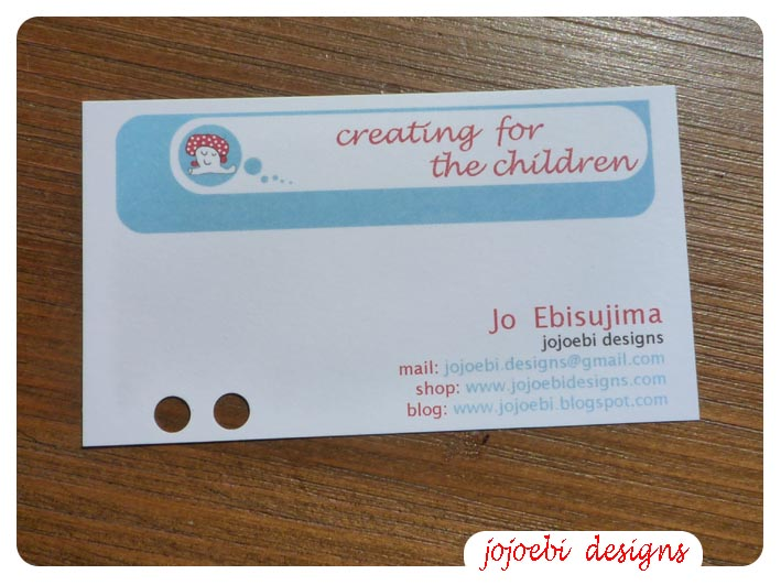 Jojoebi designs how to make a business card stand punch two holes in one of your cards i have a muji lego punch which works great for the job but with a bit of fiddling you could use a regular hole colourmoves