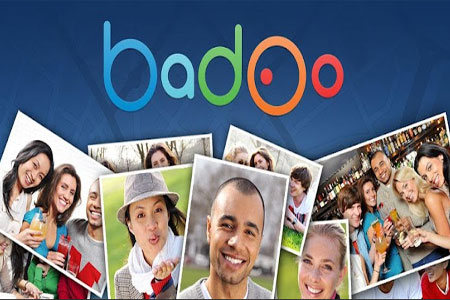 chat messenger badoo