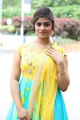 Telugu actress samatha glamorous photos-thumbnail-20