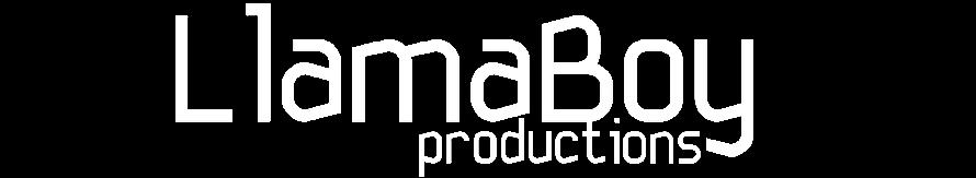 LlamaBoyProductions