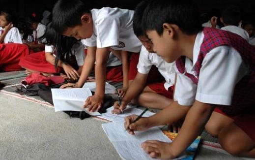 Tujuan Pembelajaran Pengayaan Pada Siswa Kurikulum 2013 Revisi