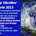 Horoscop Vărsător septembrie 2015