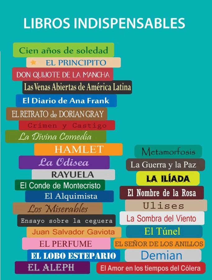 G ngora correcciones libros indispensables Libros de ceramica pdf