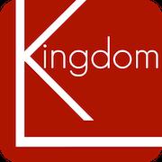 KL Kingdom