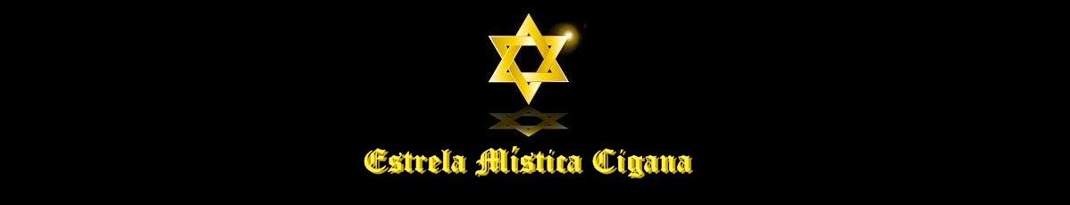 Estrela Mística Cigana