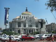 OV CIUDAD DE MEXICO ciudad de mexico