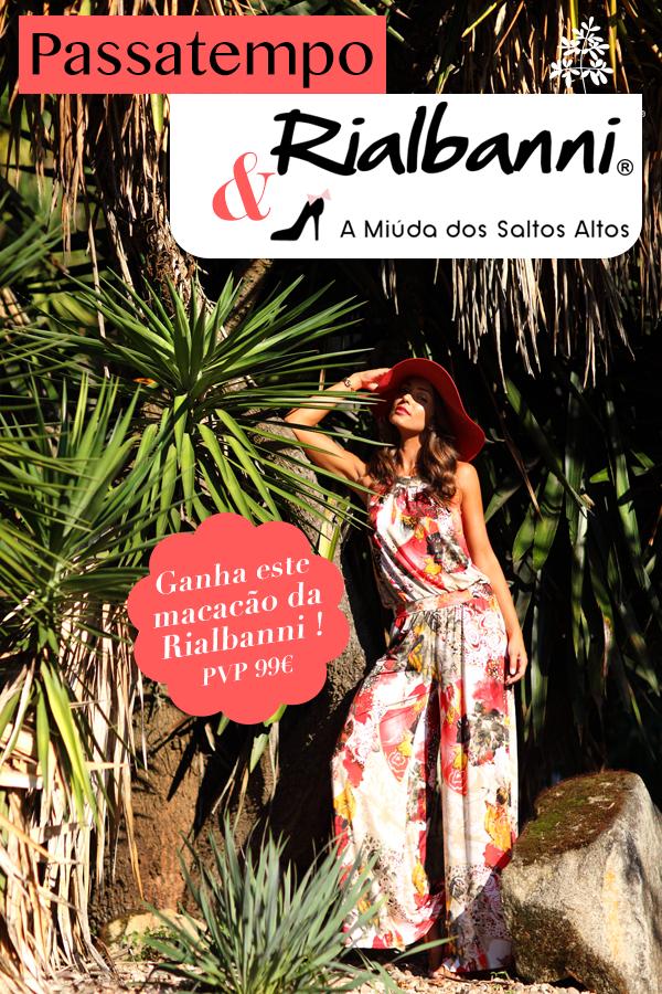 http://www.amiudadossaltosaltos.com.pt/2014/06/passatempo-rialbanni.html