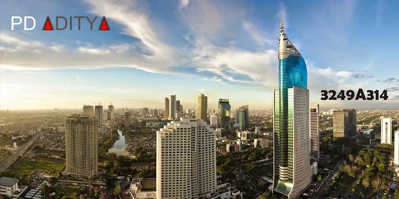 Laser Acrylic Jakarta 24 jam