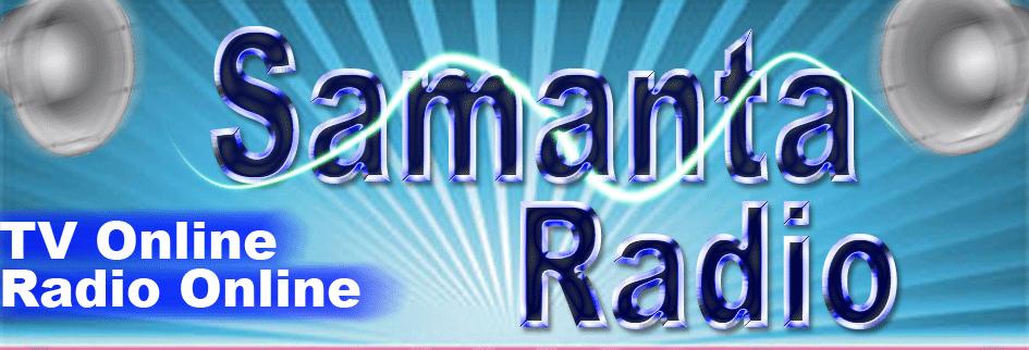 Samantha Radio