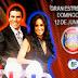 Aprieta y Gana de TV Azteca