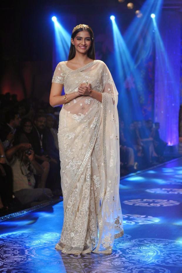 Sonam Kapoor latest