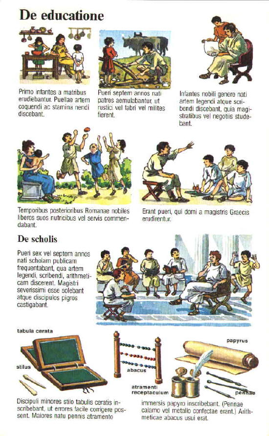 educatione_small1.jpg